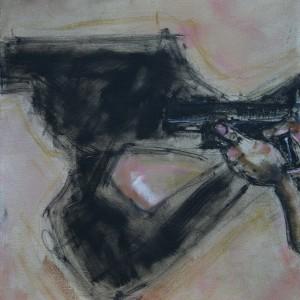 Gun I