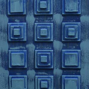 Blue Cross II